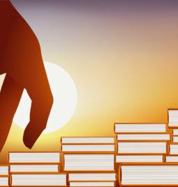 Książka motywacyjna – nasze TOP3