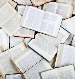 Książki na temat rozwoju osobistego – jakie polecamy?