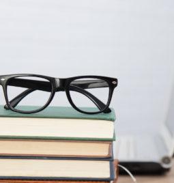 Rozwój osobisty – polecane książki