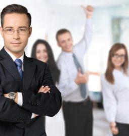 Metody i techniki motywowania pracowników