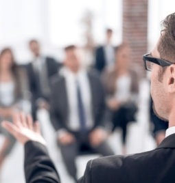 Trener biznesu – co kryje się pod tym pojęciem?